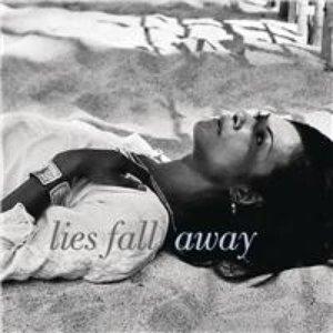 Image for 'Lies Fall Away'