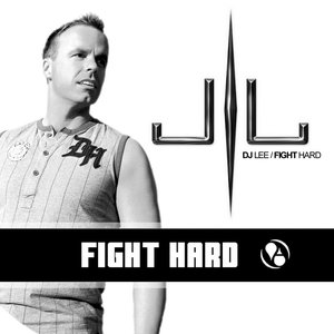 Image for 'Fight Hard'