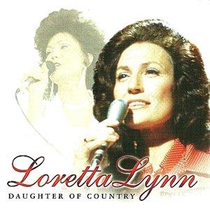 Immagine per 'Loretta Lynn'