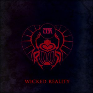Image for 'Wicked Reality'