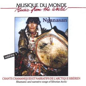 Image for 'Chant divinatoire'
