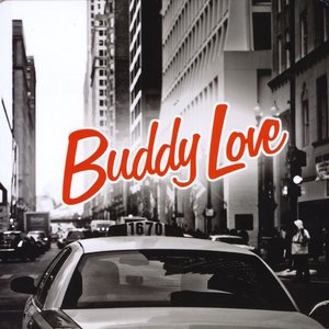 Image for 'Buddy Love (2011)'