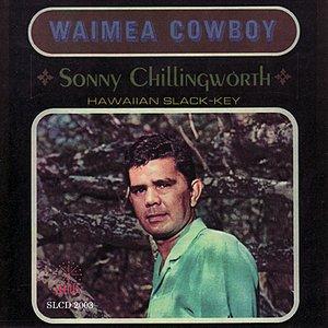 Imagem de 'Waimea Cowboy'