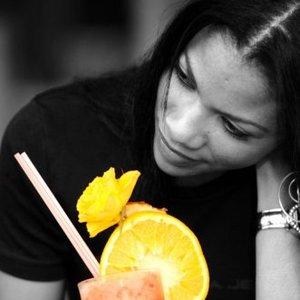 Image for 'Yola Araújo'