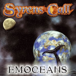 Image for 'Emoceans'