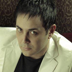 Image for 'Naser Zeynali'