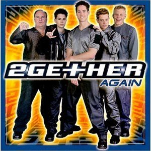 Image for '2gether Again'