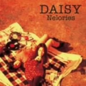 Image for 'Daisy'