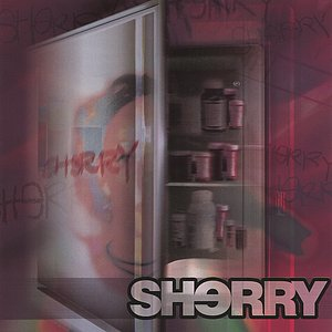 Image for 'sherry'