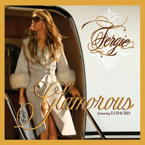 Bild für 'Glamorous (International Version)'