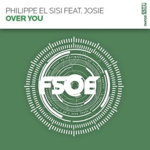 Image for 'Philippe El Sisi feat. Josie'