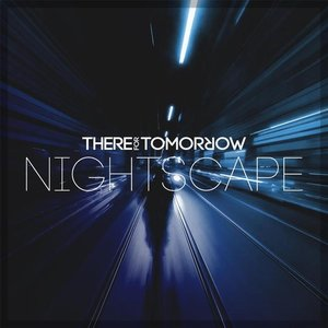 Image for 'Nightscape'