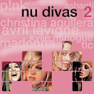 Image pour 'Nu Divas Vol.2'