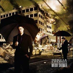 Image for 'Drug Wars (Instrumental)'