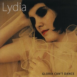 Bild für 'Gloria Can't Dance'