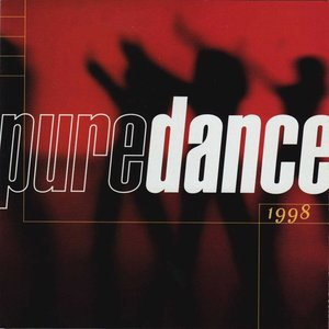 Image for 'Pure Dance 1998'