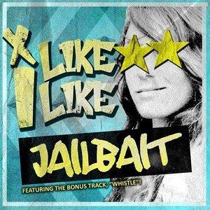 Image for 'Jailbait'
