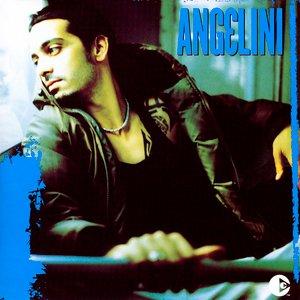 Imagen de 'Angelini'