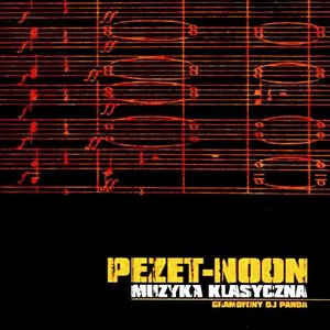 Image for 'Muzyka Klasyczna'