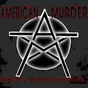 Imagen de 'Chapter 1: We Pledge Allegiance'