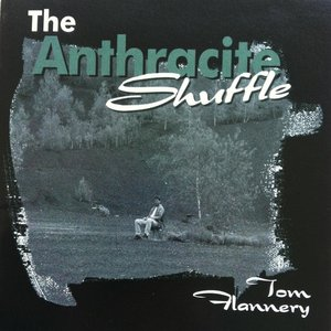 Image for 'The Anthracite Shuffle'