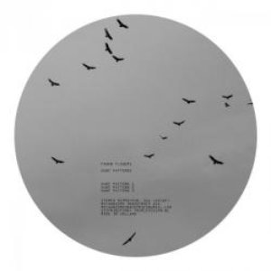 Immagine per 'Hunt Patterns'