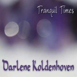 Image for 'Tranquil Times'
