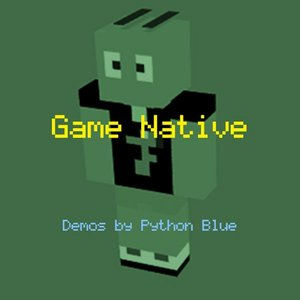Image for 'Game Native'