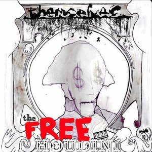 Imagen de 'the free houdini'