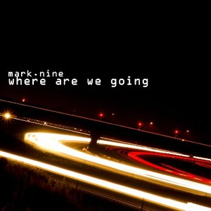 Image for 'Where Are We Going EP'