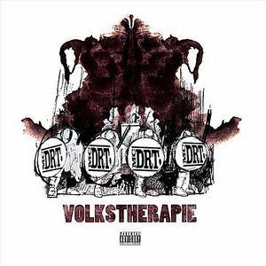 Image for 'Volkstherapie'