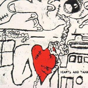 Imagen de 'Radio'