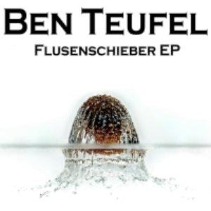 Image for 'Flusenschieber EP, syn010'
