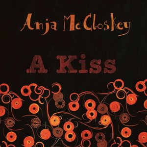 Image for 'A Kiss'