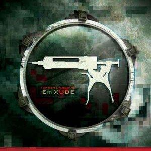 Image for 'Exude (6RME)'