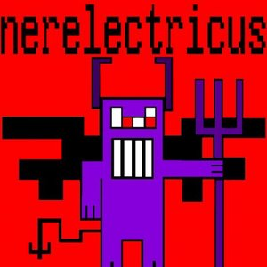 Image for 'NeRelectricus'