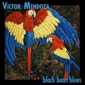 Image for 'Victor Mendoza'