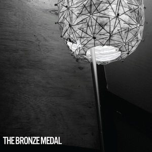 Image for 'The Bronze Medal'