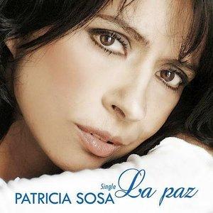 Image for 'La Paz'