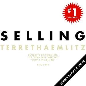 Bild für 'Selling'