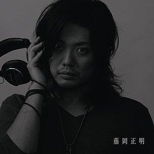 Image for 'Masaaki Fujioka'