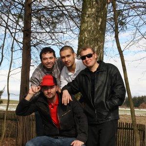 Image for 'Kittelberg Entertainment'