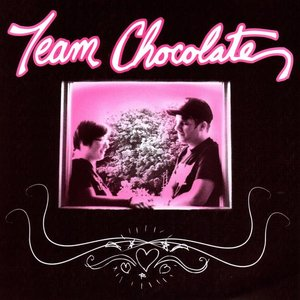 Image for 'Team Chocolate'