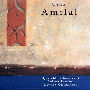 Image pour 'Amilal'