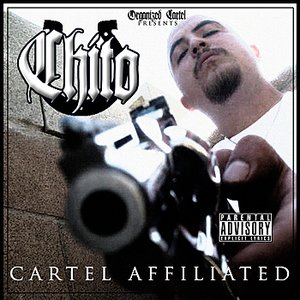 Image for 'Cartel Affiliates'