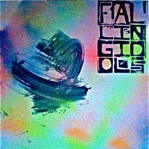Imagen de 'Falling Idols'