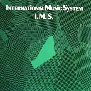 Image for 'I.M.S.'