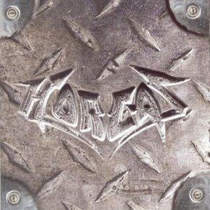 Image for 'Horcas'