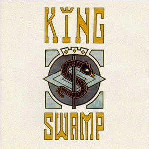 Image for 'King Swamp'