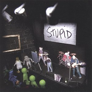 Image for 'Stupid'